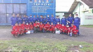 Ais Lombok